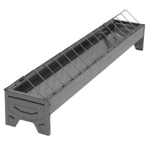 fodertrug-til-hoens-75cm