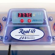 real-48-1-2