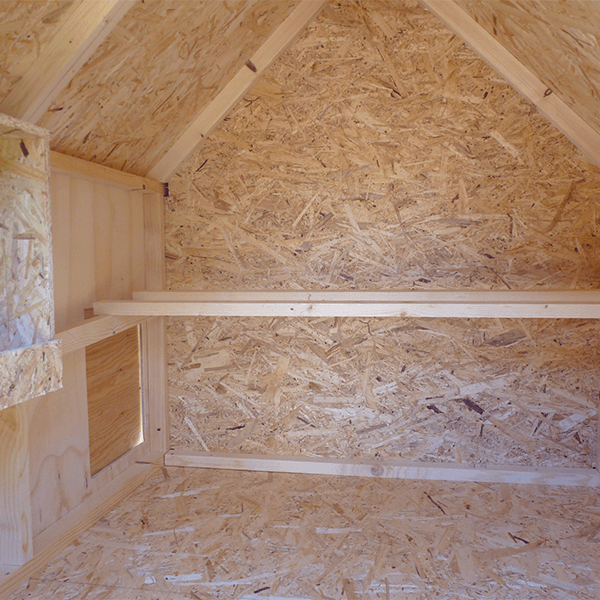wood_nordic_honsehus_model7-2