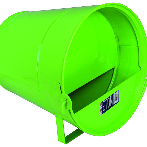 farverig-drikkeautomat-groen