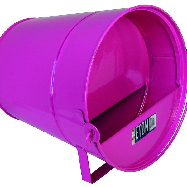 farverig-drikkeautomat-pink