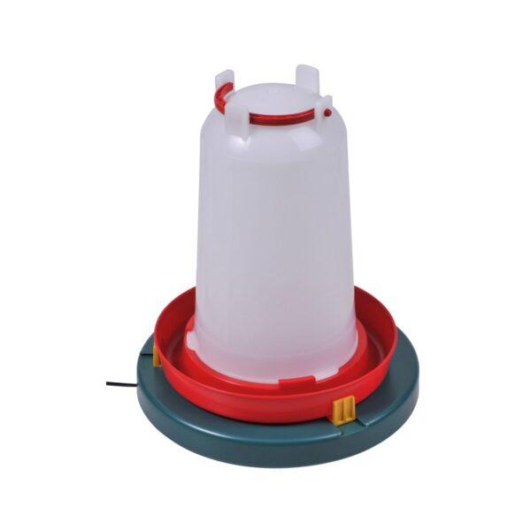 vandautomat-og-varmeplade-hoens