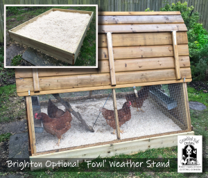 chicken-ark (6)
