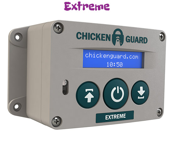chickenguard_extreme_ (1)