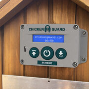 chickenguard_extreme_coop-555×450