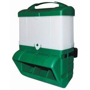 foderautomat-wisefeeder-10-kg